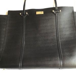 New Kate Spade Large tote bag